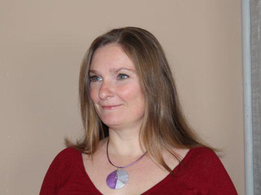 Corine Maillard : Formatrice Management et Processus