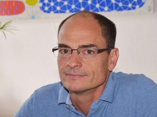 Richard Hitier : Développeur agile