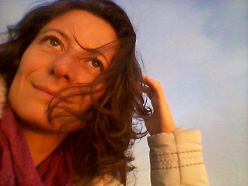 Emilie Clémentel : Animatrice en Intelligence Collective