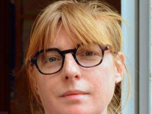 Stéphanie Pujol : Tapissier, Garnisseur sur Siège