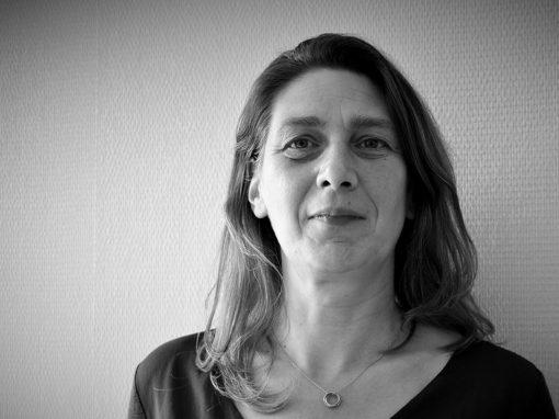 Aude Latarget : Accompagnement projet social, culturel, local