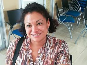 Maria Andrade : traiteur et spécialités portugaises