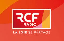 A la rencontre des acteurs du Tiers-Lieu Limoux et de la Scop SAPIE : interview par RCF