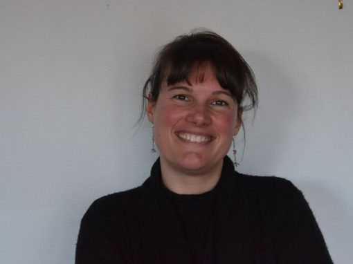 Nathalie Coroner : Guide touristique
