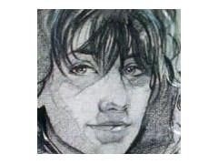 Nicole Bousquet : Artiste peintre