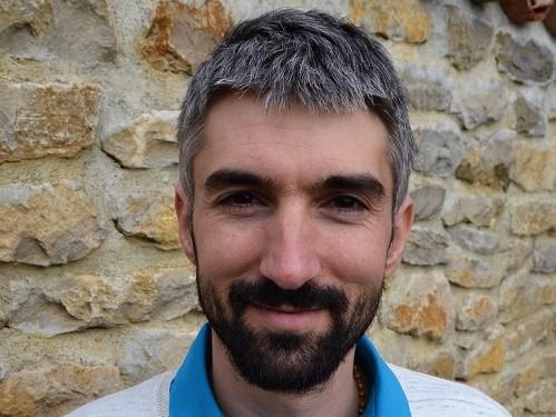 Olivier Boullet : Accompagnement au changement