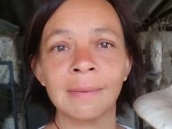 Céline Lasserre : production et vente de champignons et Kit