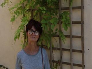 Véronique Morvan Lacombe : Conservation et restauration de tableaux de chevalet