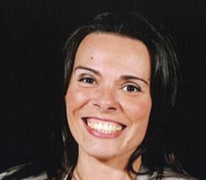 Helena LLENA MARTINEZ : Formatrice, consultante en prévention des risques professionnels et TMS
