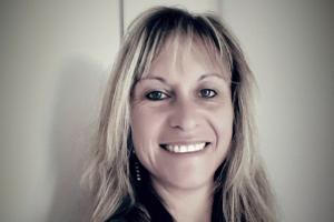 Pascale Legrand : Formatrice Bureautique Web et Pao