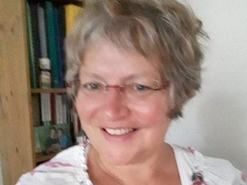 Isabelle Dauvillier : facilitatrice du changement