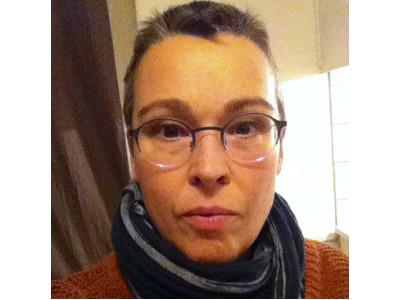 Zoé Bourgois : formatrice en langues