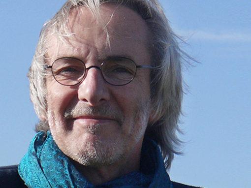 Jean Marc Barrier : graphisme et image