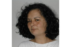 Bernadette Roger : LAVAND'HIER
