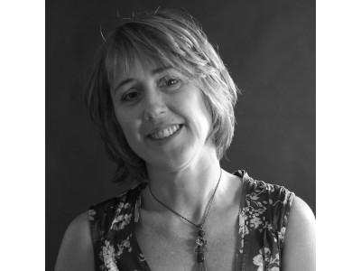Carole Poullié : Vidéaste