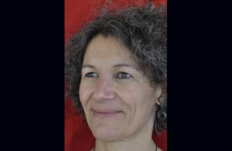 Virginie Perrussel : Ecrivaine et formatrice