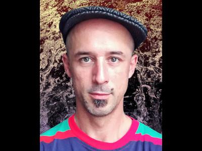Sylvain Souque : médiation, création de sites web et formation