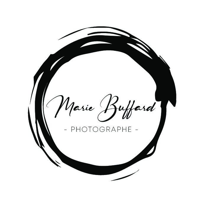 Marie BUFFARD : Photographe
