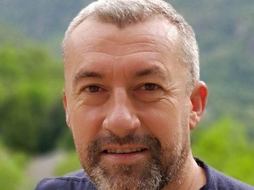 Damien Matron : Consultant Facilitateur